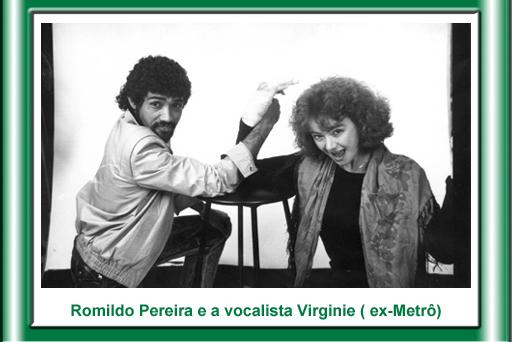 romildo_virginie