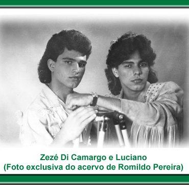 zeze_e_luciano