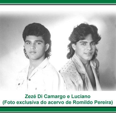 zeze_e_luciano2