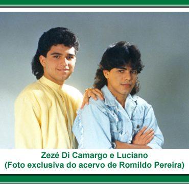 zeze_e_luciano3