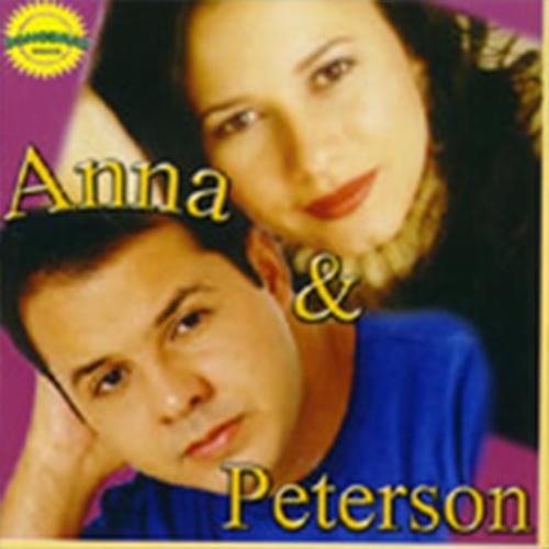 Anna e Peterson