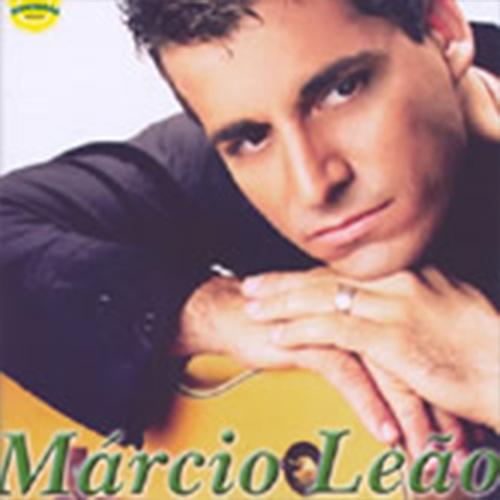Marcio Leão