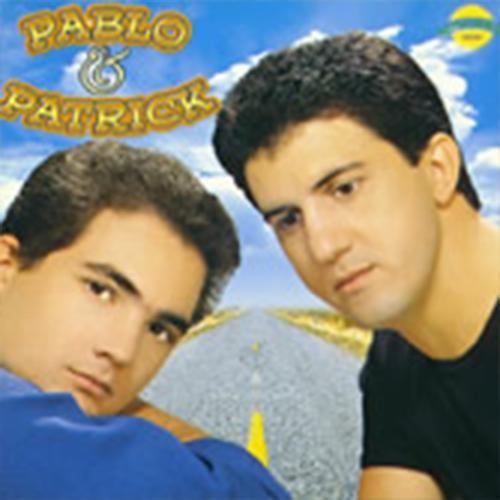 Pablo e Patrick 2